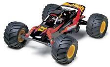 NEW Tamiya 1/10 Mad Bull 2WD Buggy Kit 58205
