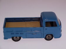 "GSPKW CKO 398 ORIGINAL ""VW TRANSPORTER"" NEU/NEW/NEUF IM ORIGINALBLISTER"