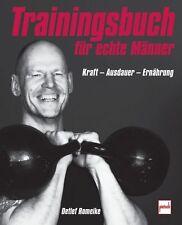 Bücher über Fitness mit Lehrbücher- & Theorie-Thema
