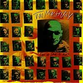 Son of Sam I Am by Too Much Joy (CD, Jul-1990, Giant (USA))
