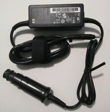 GENUINE HP 40W 19.5V 2.05A DC Adapter N17908 Laptop Charger Power Supply For Car