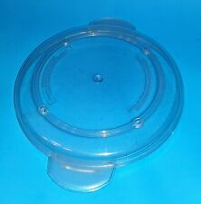 Black & Decker Handy Steamer Plus HS900 Replacement Part ~ Clear LId Only