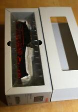 Märklin H0 37193 Dampflok BR 17099 der DRG, mfx, sound, Ep. II, Neu&OVP