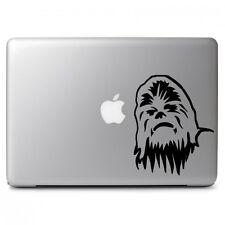 Star Wars Chewbacca for Macbook Air Pro Laptop Car Window Vinyl Decal Sticker