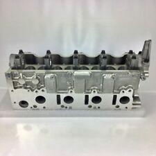 AMC 908581 AMC Zylinderkopf nackt Fiat 1,9 D TD JTD OE 46527330 71715696