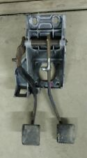 FORD RANGER CLUTCH PEDAL ASSEMBLY OEM  1995
