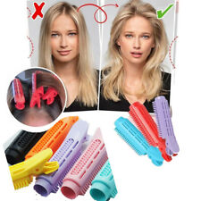 Volumizing Hair Root Clip Curler Roller Wave Fluffy Clip Women Styling Tool