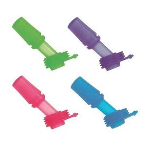 Camelbak Kids valve - Eddy Kids Bottle replacement 9mm Bite Valve - single item