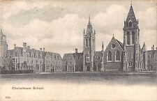 BR80316 charterhouse school  uk