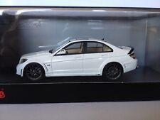 1:43 Schuco Mercedes Brabus Bullit 450881600