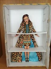 Barbie todd oldham designer collection Collector Doll