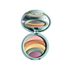Too Faced Rainbow Strobe Highlighter Life's A Festival Collection