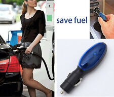 Fuel Shark Saving Gas Device Economizer Neo Socket Plug for Car Auto
