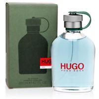 Hugo Boss Hugo Man 200ml 6.7oz Eau de Toilette Spray original sealed packaging