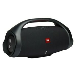 JBL Boombox2 Portable Bluetooth Speaker Wireless Waterproof Outdoor Loudspeaker