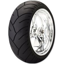 DUNLOP ELITE 3 REAR TYRE. 250/40 X 18. VROD VRSCDX NIGHT ROD SPECIAL OVERSIZE.