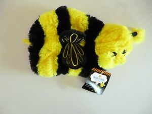 New With Tags Halloween Dog Costume Adorable Bumblebee Bumble Bee Small