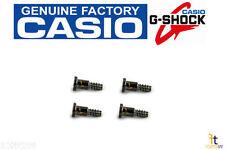 CASIO G-Shock G-9330A Watch Bezel SCREW (1H,5H,7H,11H) GW-9330A GW-9330B (QTY 4)