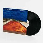 RED HOT CHILI PEPPERS - CALIFORNICATION 2 VINYL LP NEU -OVP