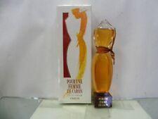 CARON Pour A Femme Eau Parfum 75 Spray