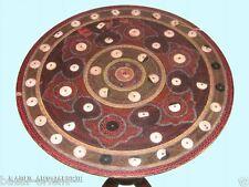 antik orientalische beistell Tisch Rarität Teetisch PJ