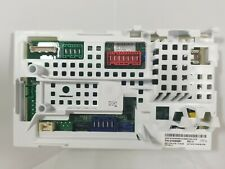 Maytag/Whirlpool Laundry Washer Control Board W10253362