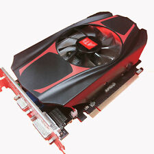 4GB 128Bit DDR5 video scheda grafica PCI-E 3.0 Scheda grafica Per AMD ATI HD7670