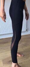 Lululemon Leggings for Women