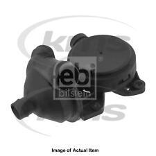 New Genuine Febi Bilstein Crankcase Breather Oil Trap 49064 Top German Quality