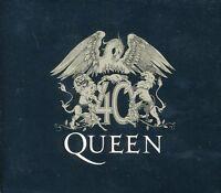Queen - Queen 40th Anniversary Collector's Box Set [New CD] Ltd Ed, Rm