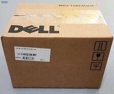 "DELL 1.2TB 10K SAS 12GBPS 2.5"" in 3.5"" HYBRID CADDY HDD 400-AJPC EX VAT £149"
