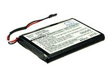 Batería Li-ion Para Becker tráfico ayudar a alta velocidad be7934 New Premium calidad