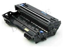 TAMBURO DRUM DR-6000 DR6000 PER Brother HL-1030 1230 1240 1250 1270 1440 1450