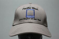 NATIONWIDE - Pacífico WEST 2012 Región de el año - Pelota Ajustable Gorra
