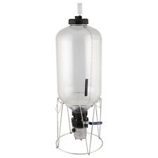 FermZilla Conical Fermenter - 13.2 gal. / 55 L KegLand