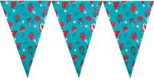 All Occasions Party Bunting without Theme