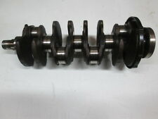 Albero motore 60630105 Lancia Lybra, Delta, Dedra 1.8 16v VVT.  [946.17]