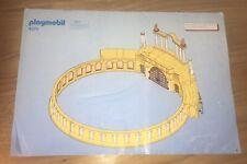Playmobil 4270 Anleitung Kolloseum Kolosseum Arena