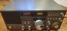Yaesu FRG7700 - Shortwave Communication Receiver Radio (With Power Cord)