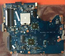 For Sony Vpcee Laptop Motherboard Mainboard A1823506A Da0Ne7Mb6E0 Ddr3 Test Ok