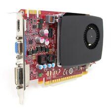 MSI GeForce GT 440 1,5 GB DDR3 DVI HDMI VGA PCI-E    #309720