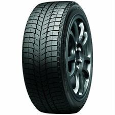 2 New Michelin X Ice Xi3 22550r17 Tires 2255017 225 50 17 Fits 22550r17