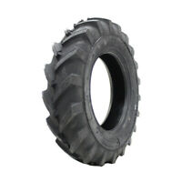 1 New Goodyear Sure Grip Traction I-3  - 6.7-15sl Tires 67015 6.7 1 15sl
