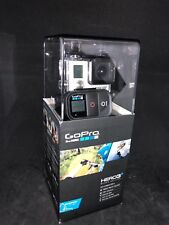 NEW GoPro HERO3+ Black Edition + free  wi-fi  REMOTE INCLUDED