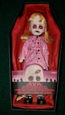 Living Dead Dolls - Series 22 - Ava