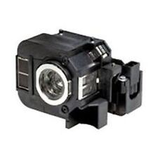Home Projector Lamps with Housings for Epson