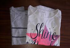 GAP Kids Lot de 2 très jolis t-shirts - Très bon état