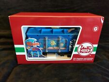 LGB 94192 Nemo Boxcar