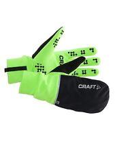 Craft Hybrid Weather Glove - 2021