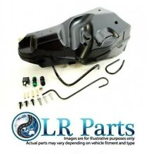 Land Rover Discovery 3 4 RRS OEM Air Suspension Compressor LR072537